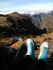 zapatillas-personalizadas-pintadas-a-mano-alpartgata