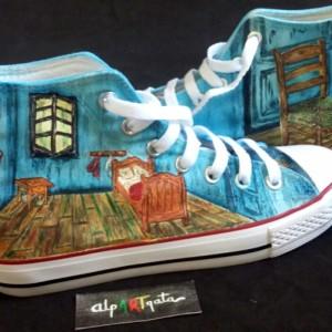 zapatillas-pintadas-a-mano-personalizadas-van-gogh-la-habitacion-alpartgata (10)