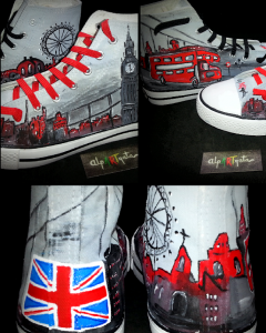 zapatillas-optimistas-personalizadas-pintadas