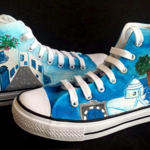 zapatillas-personalizadas-pintadas-optimistas