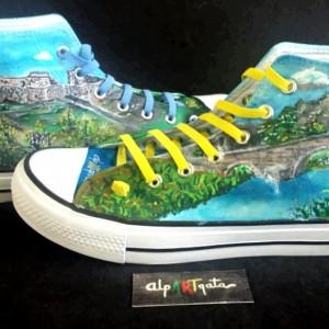 Zapatillas-personalizadas-pintadas-optimistas (7)
