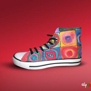 zapatillas-optimistas-pintadas-personalizadas