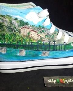 zapatillas-personalizadas-alpartgata-pintadas-capital (2)