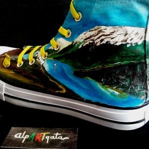 zapatillas-personalizadas-optimistas-pintadas-alpartgata (10)