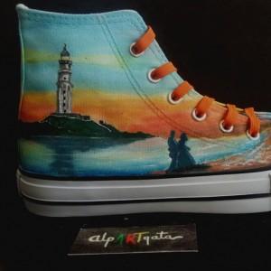 zapatillas-personalizadas-pintadas-optimistas (8)