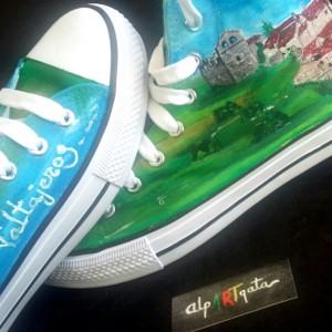 zapatillas-pintadas-a-mano-valtajeros-alpartgata (8)