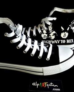 zapatillas-personalizadas-pintadas-acdc-alpartgata