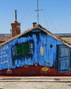 Pintura-mural-julita-romera-alpARTgata (2)
