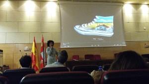 Congreso de emprendedores (1)