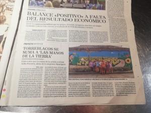 Heraldo de Soria Julio 2019
