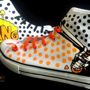 zapatillas-pintadas-alpartgata.com-bang
