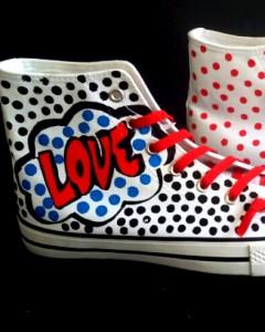 zapatillas-pintadas-alpartgata-optimisitas-love-POP