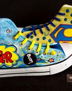 Zapatillas-pintadas-alpartgata--