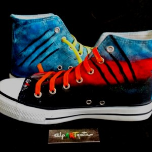 zapatillas-pintadas-personalizadas-optimistas-alpartgata