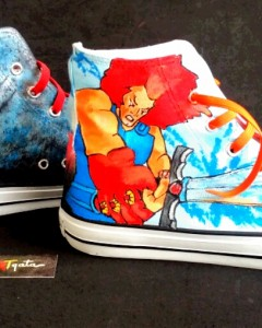 zapatillas-pintadas-personalizadas-optimistas-alpartgata-tunder-cats