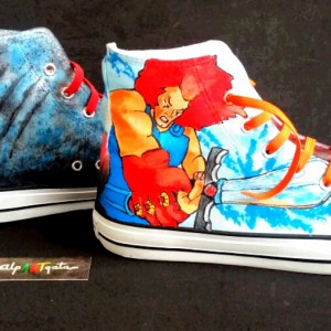zapatillas-pintadas-personalizadas-optimistas-alpartgata-tunder-cats