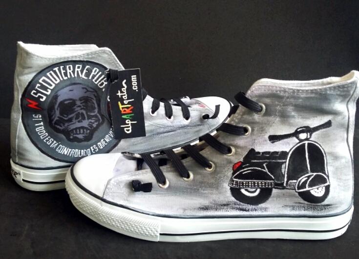 Zapatillas-pintadas-alpARTgata-personalizadas