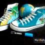 zapatillas-personalizadas-mapamundi-alpartgata