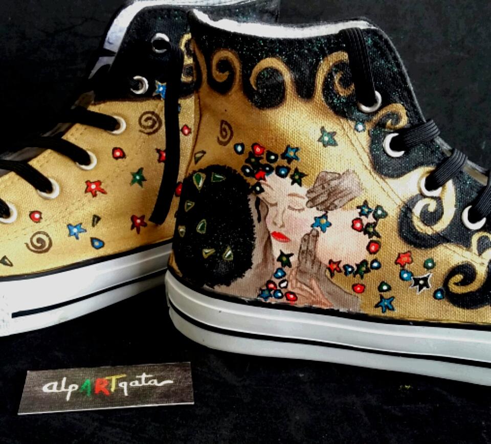zapatillas-pintadas-personalizadas-optimistas (13)