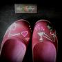 Zapatillas-personalizadas-pintadas (1)