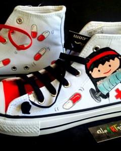 zapatillas-personalizadas-optimistas-pintadas (24)