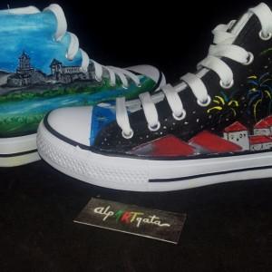 zapatillas-personalizadas-pintadas-optimistas ALmazan (14)