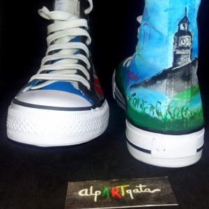 zapatillas-personalizadas-pintadas-optimistas ALmazan (5)
