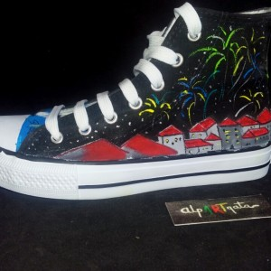 zapatillas-personalizadas-pintadas-optimistas ALmazan (6)