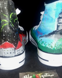 zapatillas-personalizadas-pintadas-optimistas ALmazan (7)