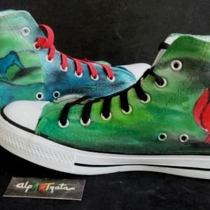 zapatillas-pintadas-personalizadas-optimistas (10)