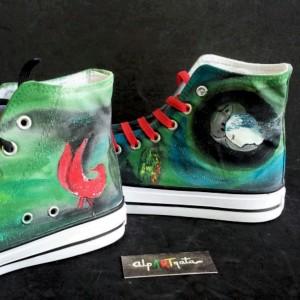 zapatillas-pintadas-personalizadas-optimistas (2)