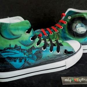zapatillas-pintadas-personalizadas-optimistas (3)