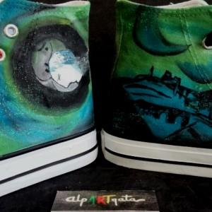 zapatillas-pintadas-personalizadas-optimistas (8)
