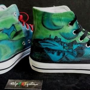 zapatillas-pintadas-personalizadas-optimistas (9)