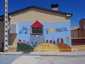 pintura-mural-alpartgata