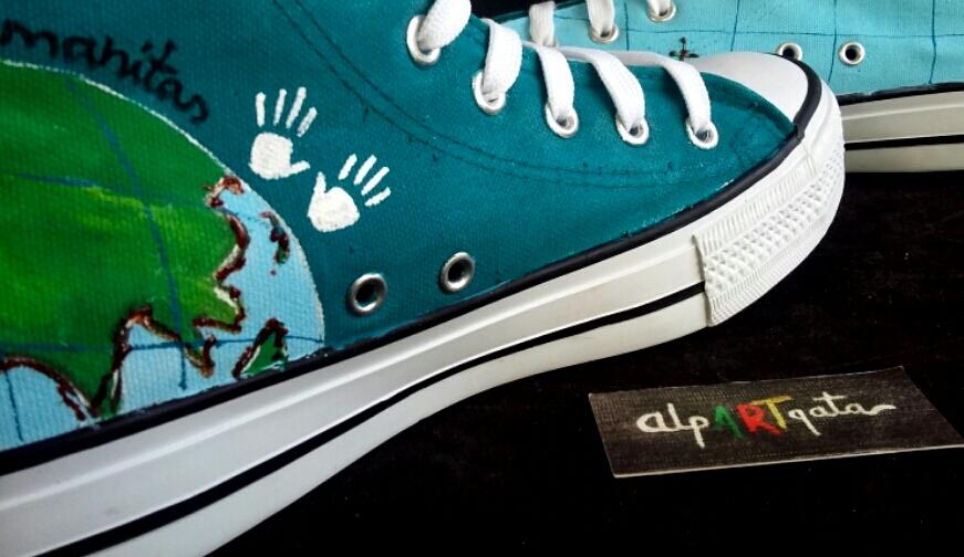 zapatillas-personalizadas-optimistas-pintadas (1)