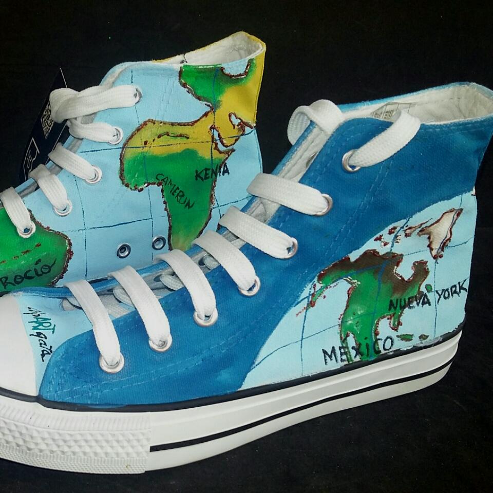 zapatillas-personalizadas-optimistas-pintadas (8)