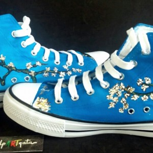 zapatillas-personalizadas-optimistas-alpartgata
