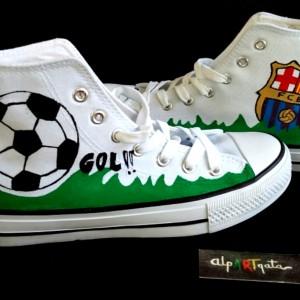 zapatillas-pintadas-personalizadas-alpartgata