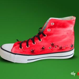 zapatillas-pintadas-a-mano-san-fermin