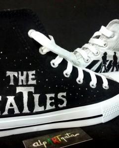zapatillas-personalizadas-pintadas-the-beatles (3)
