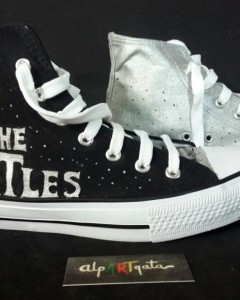 zapatillas-personalizadas-pintadas-the-beatles (6)
