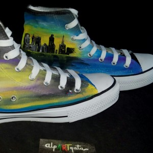 zapatillas-pintadas-mano-alpartgata (11)