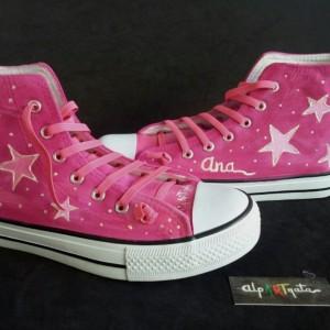 zapatillas-personalizadas-pintadas-a-mano--alpartgata
