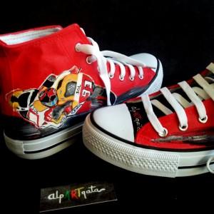 zapatillas-pintadas-mano-marquez
