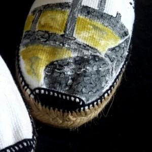 zapatillas-pintadas-a-mano-alpartgata-numancia