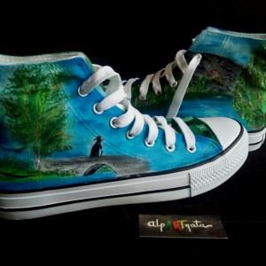 zapatillas-pintadas-a-mano-caminante-alpartgata (2)