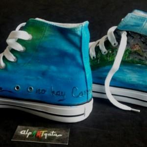 zapatillas-pintadas-a-mano-caminante-alpartgata (4)