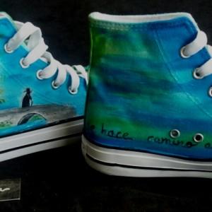 zapatillas-pintadas-a-mano-caminante-alpartgata (5)
