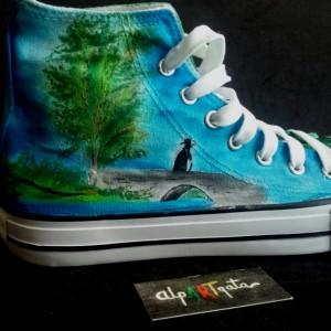 zapatillas-pintadas-a-mano-caminante-alpartgata (7)